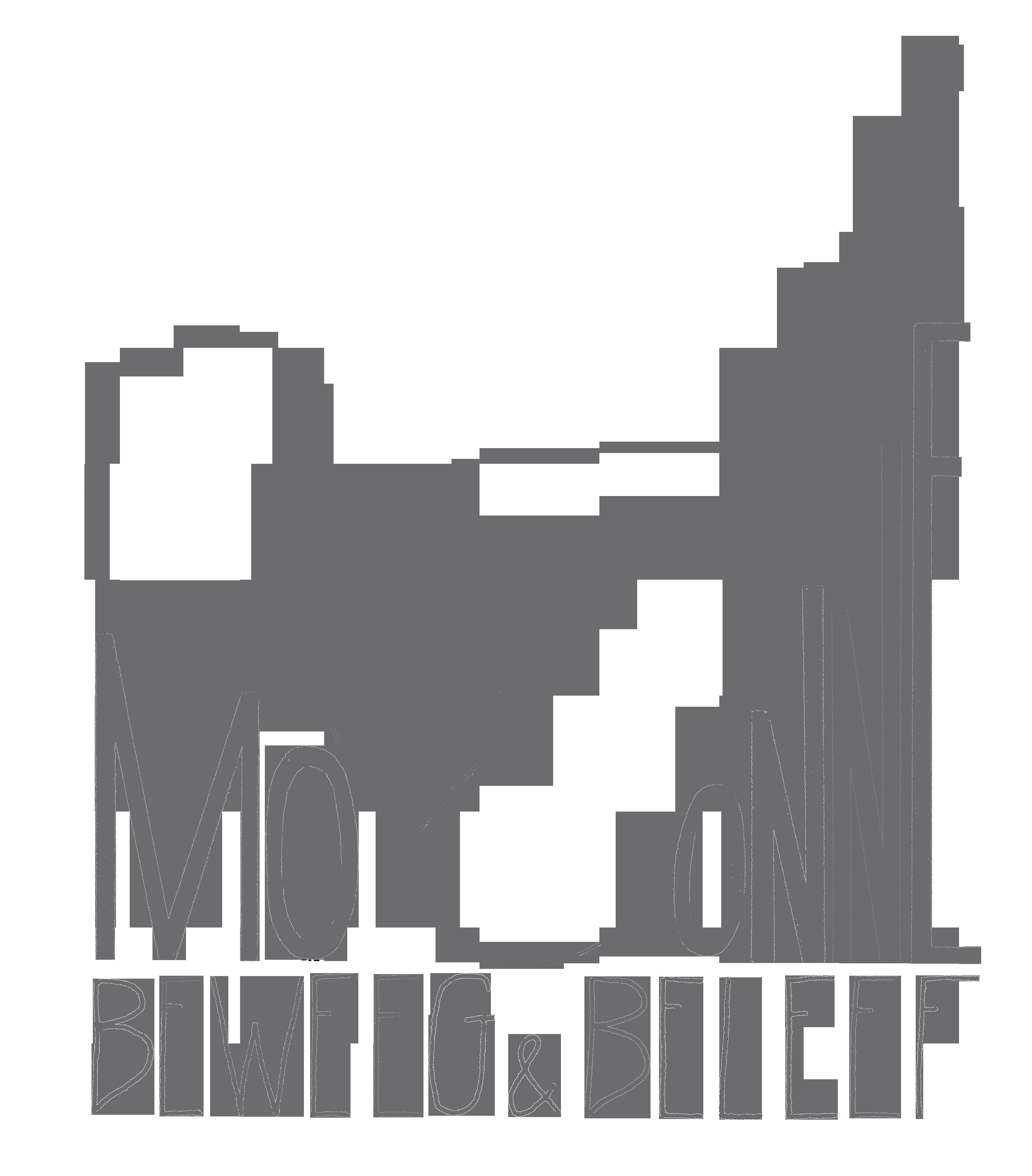 Movonne